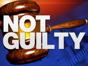Not-Guilty-Gavel